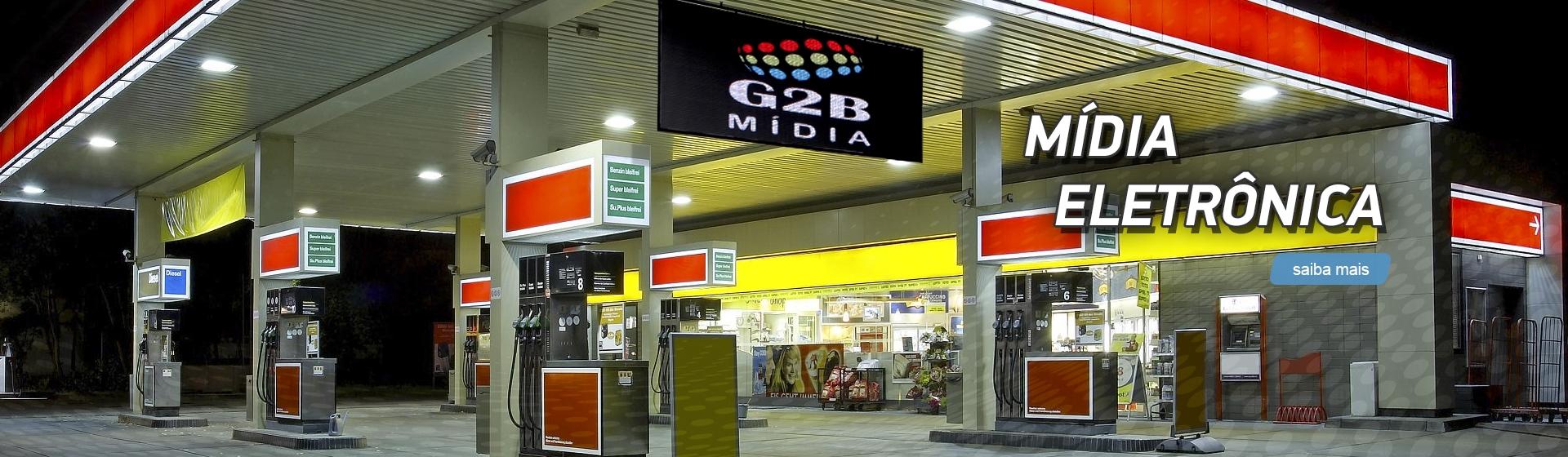 painel-de-led-para-publicidade-g2bproducoes-banner3