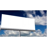 painel em led outdoor litoral paulista