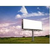 serviço de publicidade em painel em led outdoor Itu
